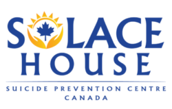 Solace House Canada